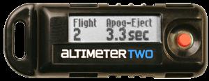 AltimeterTwoAp2Ex300