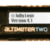 AltimeterTwo Version 4.1