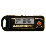 AltimeterOne1024x1024