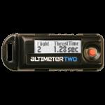 AltimeterTwo1024x1024