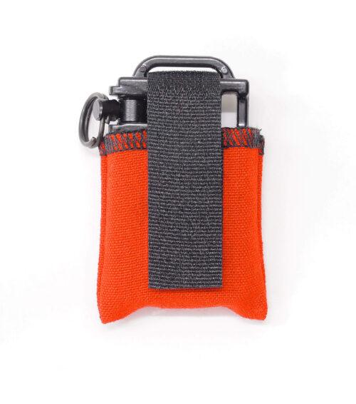 OrangeOrange Chute Release Protector Chute Release Protector